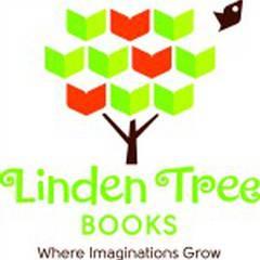 Linden Tree Children's Books