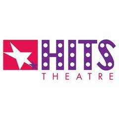 HITS Theatre