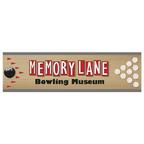 Memory Lane Bowling Museum