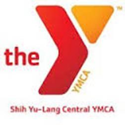 Shih Yu-Lang Central YMCA