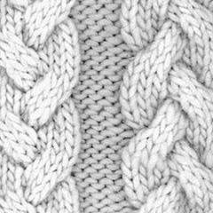 Knitting Workshop-Conquering Cables!