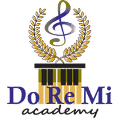 Do Re Mi Academy