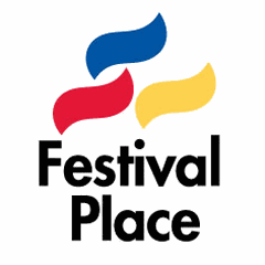 Festival Place