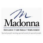 Madonna School