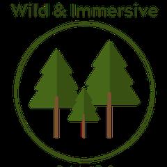 Wild & Immersive