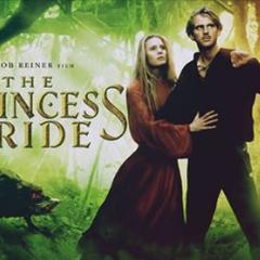 Victoria: The Princess Bride (1987)