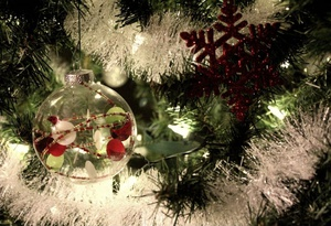 5th Annual Sackville Christmas Craft and Vendor Show