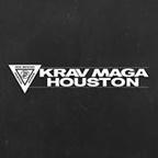 Krav Maga Houston Fit & Fearless Kids