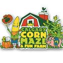 Sweet Summer Corn Fest