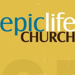 Epic Life Church Academy