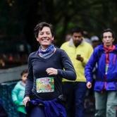 ORRC Turkey Trot at the Oregon Zoo – 4 mile Run & Walk with Kids' Tot Trot