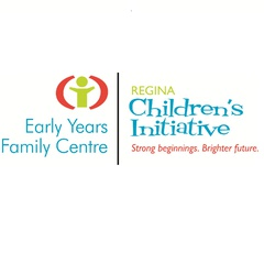 Early Years Family Centre