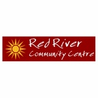 Red River Community Centre