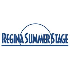 Regina Little Theatre