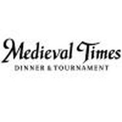 Medieval Times Dinner & Tournament Toronto