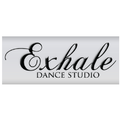 Exhale Dance Studio