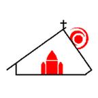 Brunswick Street United Church - Camp Brunswick