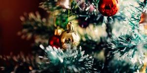 Christmas Eve Service in Winnipeg 2019