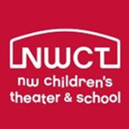 Northwest Children's Theater and School