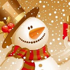TUDOR HALL CHRISTMAS CRAFT AND GIFT SHOW - SHOPPING EXTRAVAGANZA 2018