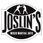 Joslin's Mixed Martial Arts