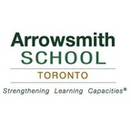 Arrowsmith School