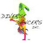 Diverse Dancers Inc.
