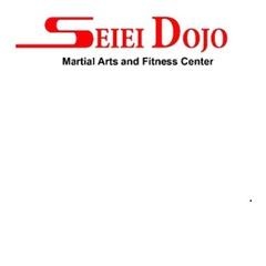Seiei Dojo