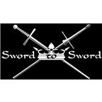 Sword to Sword