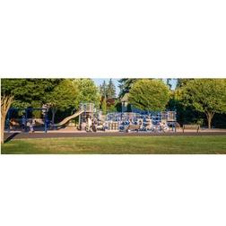 Fisher Basin Community Park