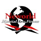 Neworld Martial Arts Fitness