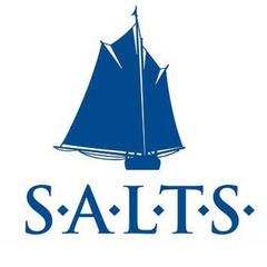 SALTS (Sail and Life Training Society)
