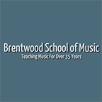 Brentwood Bay School of Music