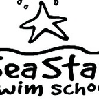 Sea Star Swim School