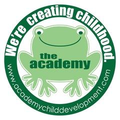 Academy Child Development Centers and Preschools