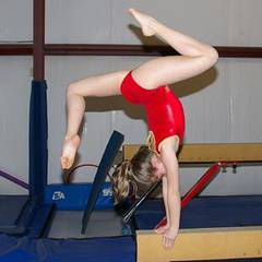 Fun 2B Fit Gymnastics
