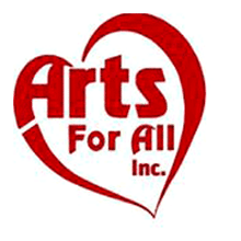 A Taste of the Arts Summer Camp