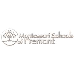 Montessori Schools of Fremont