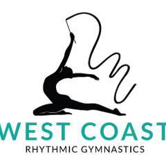 West Coast Rhythmic Gymnastics Club