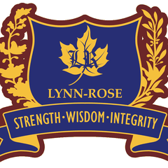 Lynn-Rose IB World School