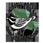 Rocky Point Bird Observatory