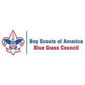Boy Scouts of America (Blue Grass Council)