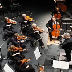 Symphony Nova Scotia - Free Performance
