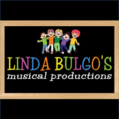 Linda Bulgo's Musical Productions