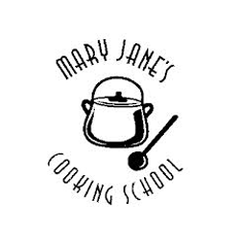 Mary Jane's Cooking School