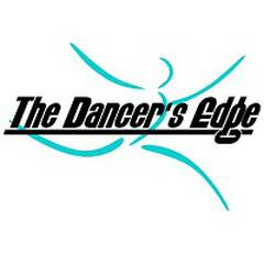 The Dancer's Edge