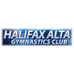 Halifax Alta Gymnastics Club
