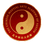 Chinese Martial Arts Academy of Austin