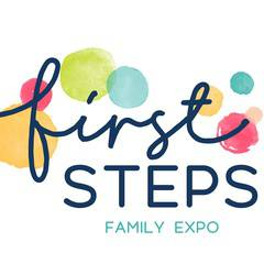 First Steps Family Expo