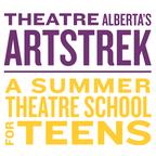 Theatre Alberta